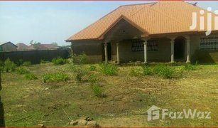 4 Bedrooms Property for sale in , Northern
