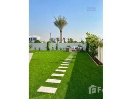 3 Bedrooms Villa for sale in Sidra Villas, Dubai Sidra Villas