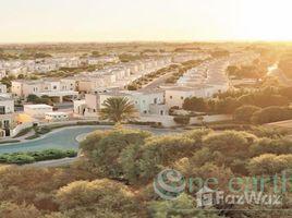 沙迦 Al Zahia The Boulevard at Aljada 3 卧室 屋 售