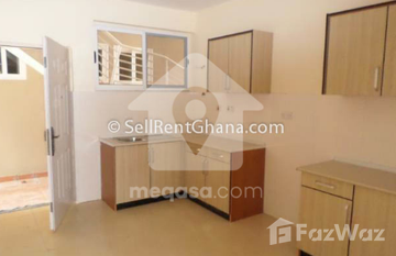 APARTMENT FOR SALE AT TEMA in , Greater Accra
