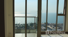 Available Units at The Riviera Jomtien