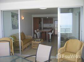 2 Bedrooms Condo for sale in Pak Nam Pran, Hua Hin Milford Paradise