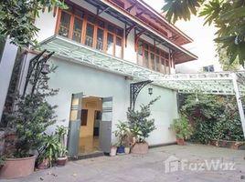 4 Bedrooms Villa for sale in Boeng Reang, Phnom Penh Other-KH-23972