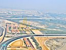 1 Bedroom Apartment for sale at in Al Habtoor City, Dubai - U444065