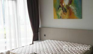 2 Bedrooms Property for sale in Bandar Kuala Lumpur, Kuala Lumpur Vipod Residences