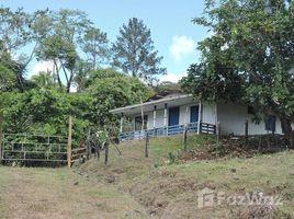 N/A Grundstück zu verkaufen in , Limon Siquirres, Limon, Address available on request