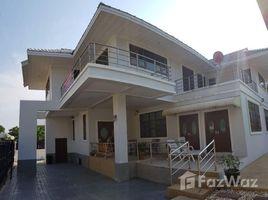 3 Bedrooms Villa for sale in Hin Lek Fai, Hua Hin Hua Hin Grand Hills