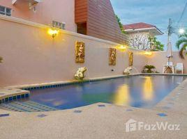 5 Bedrooms Villa for rent in Nong Prue, Pattaya View Point Villas