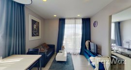 Available Units at Palm Springs Nimman (Parlor)
