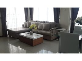 3 Bedrooms Apartment for sale in Tanah Abang, Jakarta Jl. Teluk Betung I