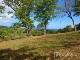 N/A Terreno (Parcela) en venta en , Islas De La Bahia community Diamond Rock Resort, Roatan, Islas de la Bahia