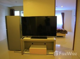 1 Bedroom Condo for rent in Pa Daet, Chiang Mai Chiangmai View Place 2