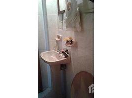 4 Habitaciones Casa en venta en , Corrientes SARMIENTO al 1000, Corrientes, Corrientes