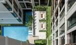 Features & Amenities of Maestro 14 Siam - Ratchathewi