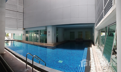 Photos 1 of the Communal Pool at Inspire Place ABAC-Rama IX