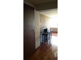 3 Habitaciones Casa en alquiler en Santiago de Surco, Lima CONDOROMA, LIMA, LIMA