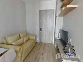 1 Bedroom Condo for rent in Chatuchak, Bangkok KnightsBridge Prime Ratchayothin