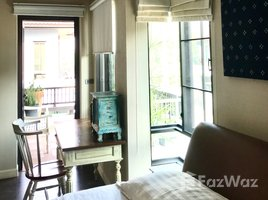 3 Bedrooms House for rent in Nong Chom, Chiang Mai Setthasiri San Sai