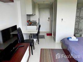Studio Condo for sale in Nong Prue, Pattaya Novana Residence