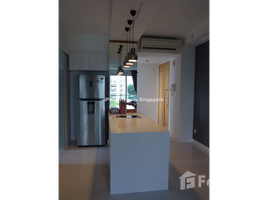 2 Bedrooms Apartment for sale in Marine parade, Central Region Amber Gardens