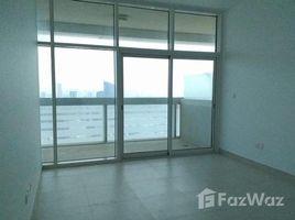 1 chambre Immobilier a louer à Khalidiya Street, Abu Dhabi Al Ain Tower