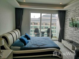 2 Bedrooms Condo for sale in Nong Prue, Pattaya Cosy Beach View