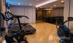 Photos 3 of the Communal Gym at Klass Siam