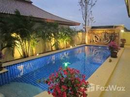 3 Bedrooms Property for sale in Thap Tai, Hua Hin Orchid Palm Homes 5