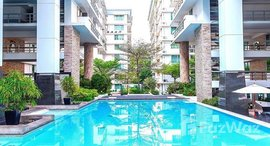 Available Units at The Waterford Sukhumvit 50