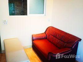 清迈 Suthep Chom Doi Condo 1 卧室 公寓 租