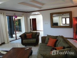 4 Bedrooms House for sale in Bo Phut, Koh Samui Small Aprartment For Sale In Chaweng
