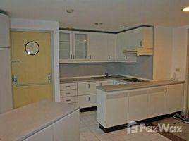 2 Bedrooms Condo for rent in Lumphini, Bangkok La Maison Ruamrudee