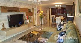 Available Units at Bang Saray Condominium
