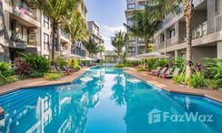 Photos 1 of the สระว่ายน้ำ at Diamond Condominium Bang Tao