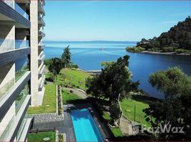 2 Schlafzimmern Immobilie zu verkaufen in Pucon, Araucania Pinares Towers Park