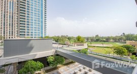Available Units at The Fairways West