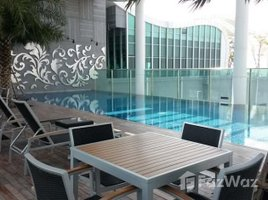 1 Bedroom Condo for sale in Phra Khanong, Bangkok Rhythm Sukhumvit 50