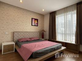 2 Phòng ngủ Căn hộ cho thuê ở An Hải Bắc, Đà Nẵng Thanh Binh Xanh