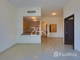 1 Bedroom Apartment for sale in City Of Lights, Abu Dhabi C2 Tower