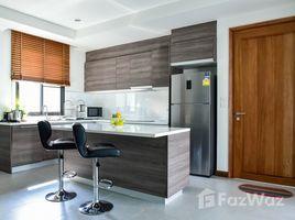 3 Bedrooms Villa for sale in Choeng Thale, Phuket 3 Bedrooms Pool Villa in Pasak soi 5/3