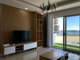 3 Phòng ngủ Căn hộ cho thuê ở Thuận Phước, Đà Nẵng Blooming Tower Đà Nẵng