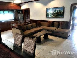 2 Bedrooms Apartment for rent in Kamala, Phuket Mountain View Apartment