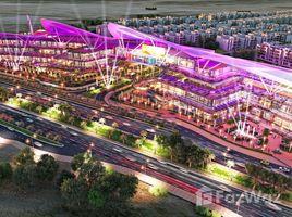 Cairo North Investors Area Fifth Square 3 卧室 住宅 售