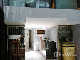 3 Bedrooms House for rent in Khlong Tan Nuea, Bangkok 3 Bedroom Townhouse For Rent In Thong Lor