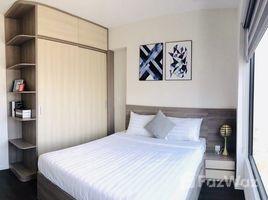 3 Bedrooms Condo for rent in Vinh Tuy, Hanoi Imperia Sky Garden