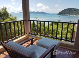 1 Bedroom Property for sale in Ko Chang Tai, Trat Tranquility Bay