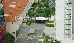 3 Bedrooms Property for sale in Lavender, Central Region Jellicoe Road