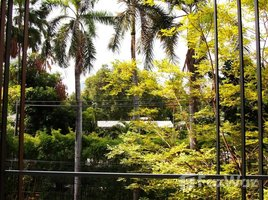 1 Bedroom Condo for sale in Khlong Tan Nuea, Bangkok Via 31