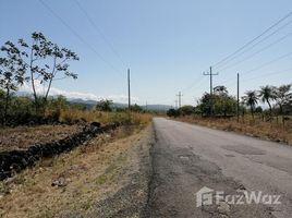 N/A Terreno (Parcela) en venta en Alto Boquete, Chiriquí CHIRIQUI, BOQUETE, CALDERA, CERCA DEL RÍO, Boquete, Chiriqui