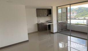 3 Habitaciones Propiedad en venta en , Antioquia STREET 75A B SOUTH # 52D 350